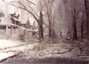 ice_storm_1991_crawford_street